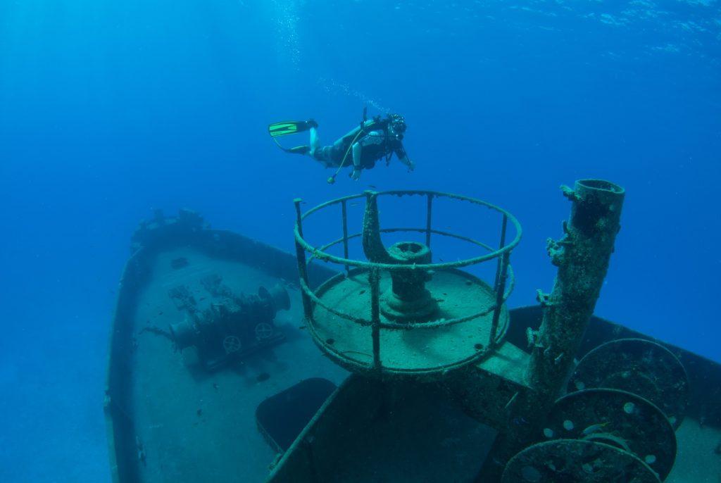 Scuba Diving Trips Grand Cayman Cozumel A 1 Scuba Travel