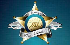 What do SSI Scuba Rangers Do