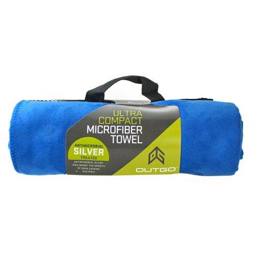 Outgo Microfiber Towel X-Large