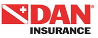 dan-scuba-diver-travel-insurance