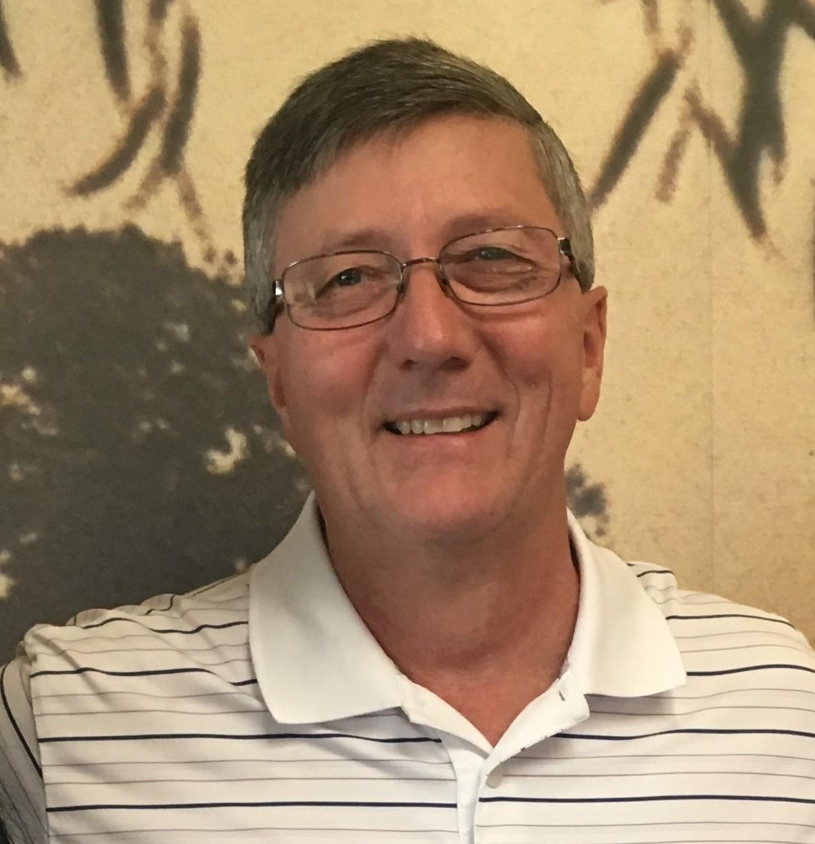 Brian Pelepchan