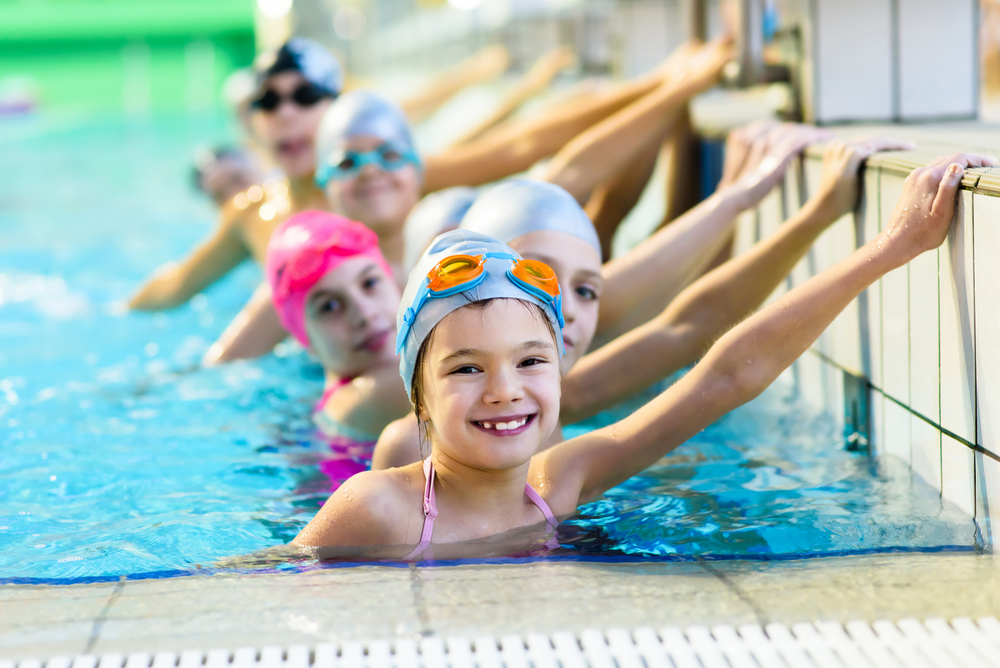 Tips for First Time Swimmers_A1 Scuba and Aquatics