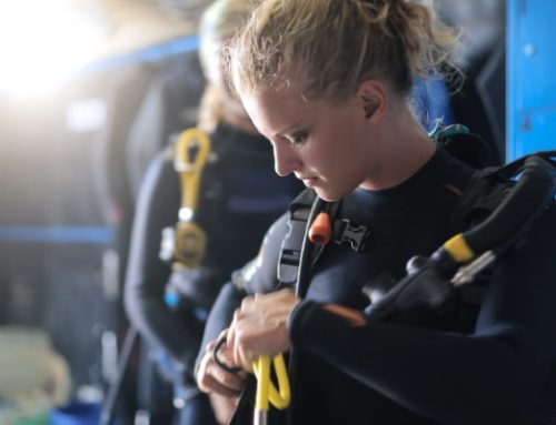 Dive Trip Checklist: How to Prepare for a Scuba Diving Trip