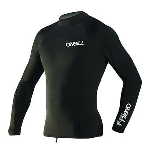 O'Neill Thermo X L/S Crew
