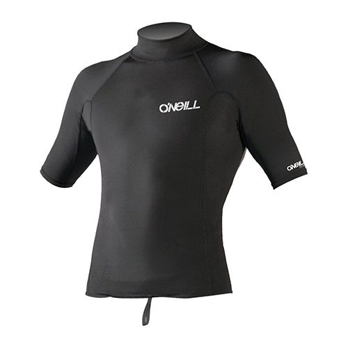 O'Neill Thermo X S/S Crew