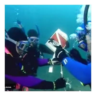 PADI Specialty Diver Courses PADI