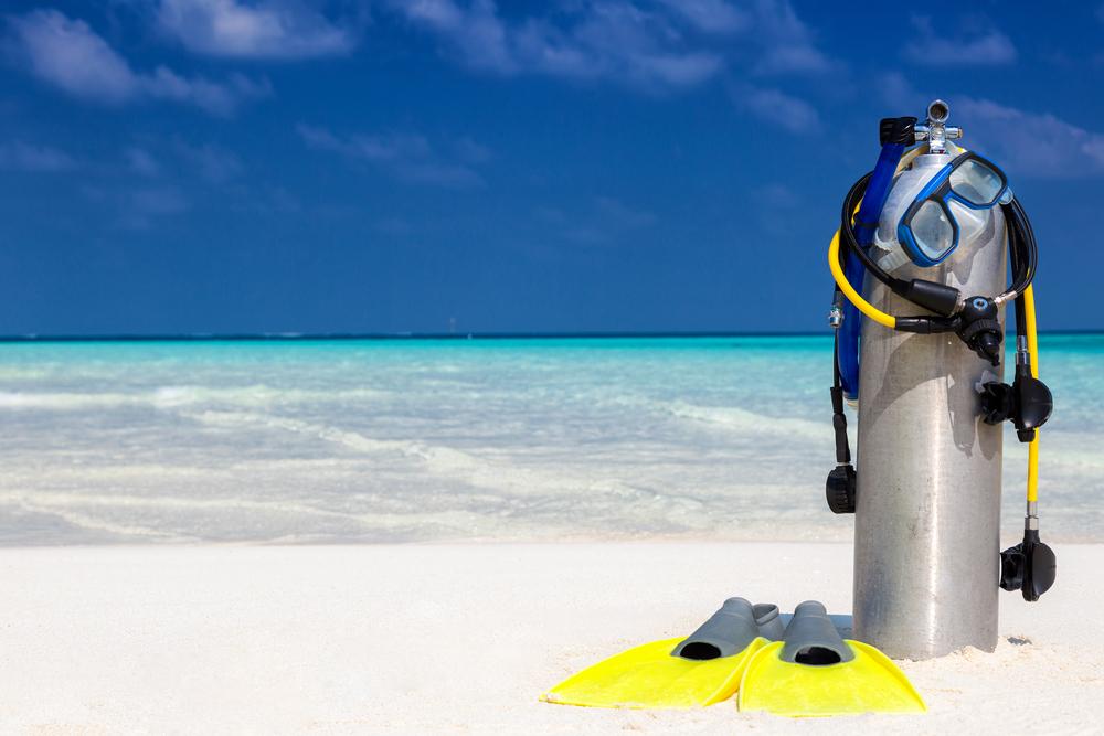 quality snorkel gear